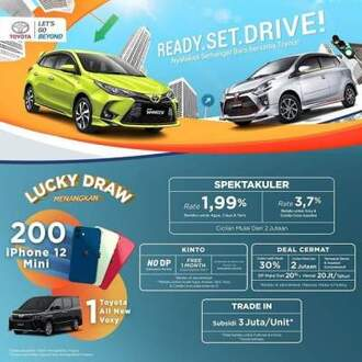 assets/img/promo/promo-lucky-draw-2021.jpg